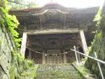 戸春名神社06
