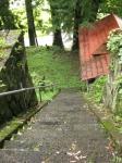 戸春名神社14