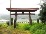 戸春名神社18