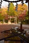 古峰神社05