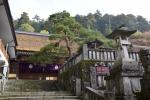 古峰神社10