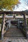 古峰神社09