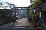 古峰神社24