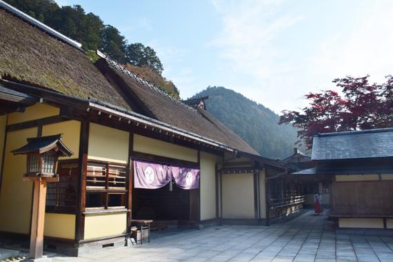 古峰神社16