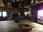 古峯神社宿坊05