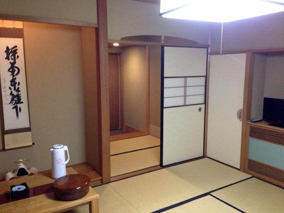 古峯神社宿坊04