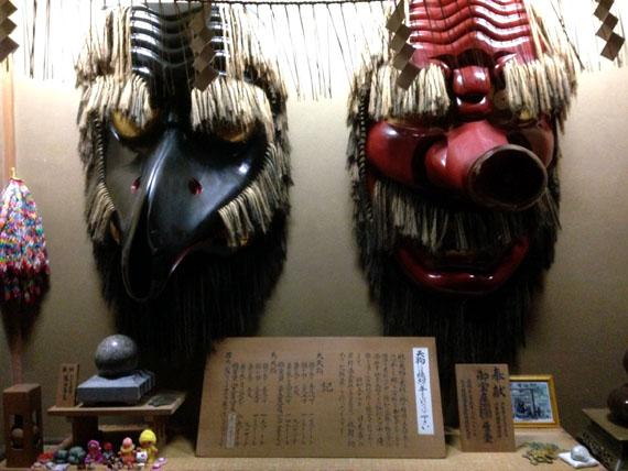 古峯神社宿坊03