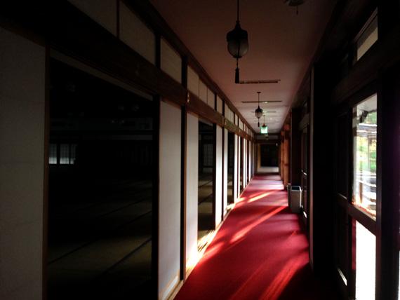 古峯神社宿坊02