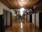 古峯神社宿坊07