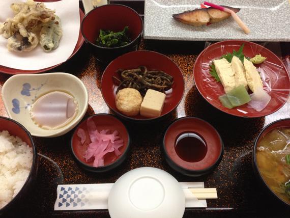 古峯神社宿坊09