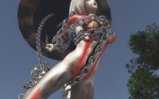 Chain(2).jpg
