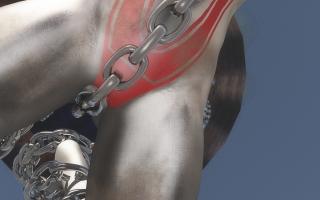 Chain(3).jpg