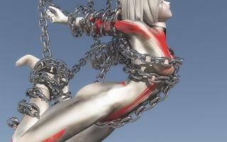 Chain(5).jpg