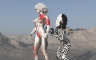 HumanSample(3).jpg