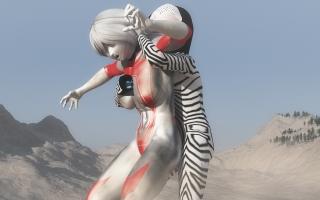 HumanSample(6).jpg