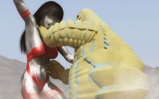 MonsterIsland(2).jpg