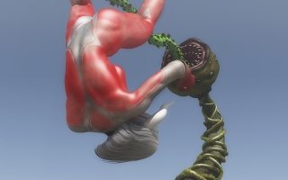 PlantKaiju1(RC).jpg