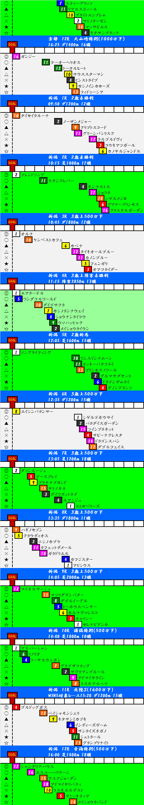 2015102502.png