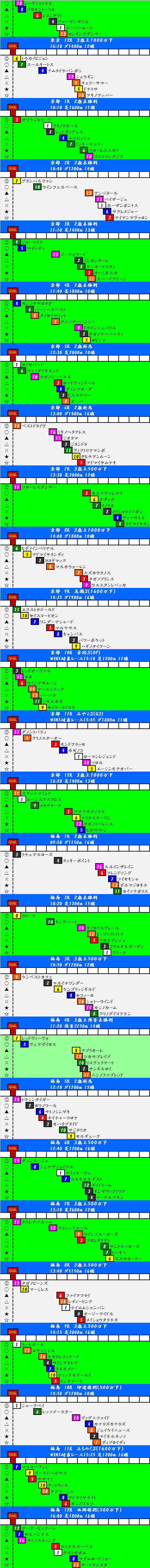 2015110802.png