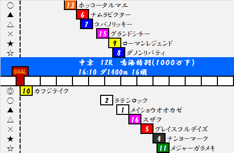 2015120602.png