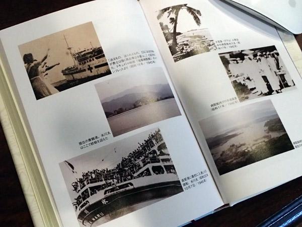 hikawaP9250005.jpg