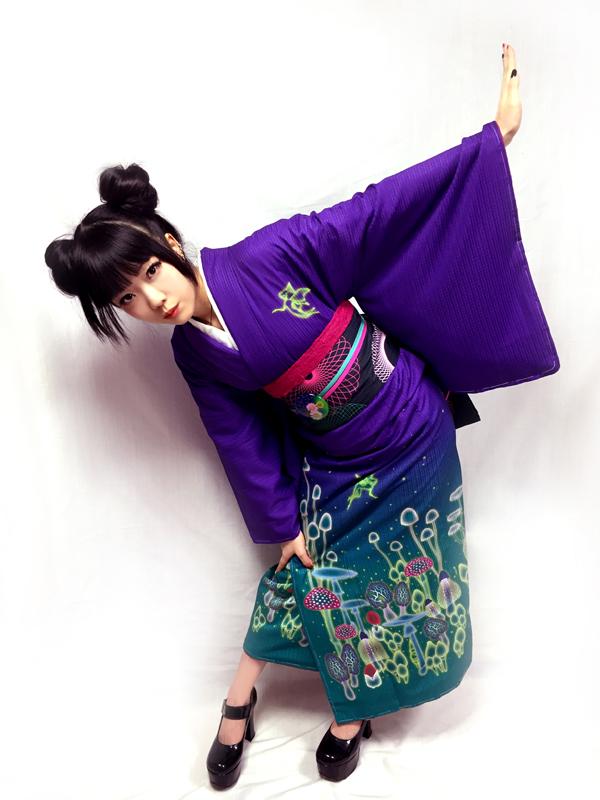 kinoko_to_youseinomori01.jpg