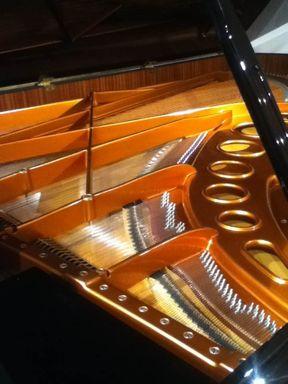 1110ピアノ2