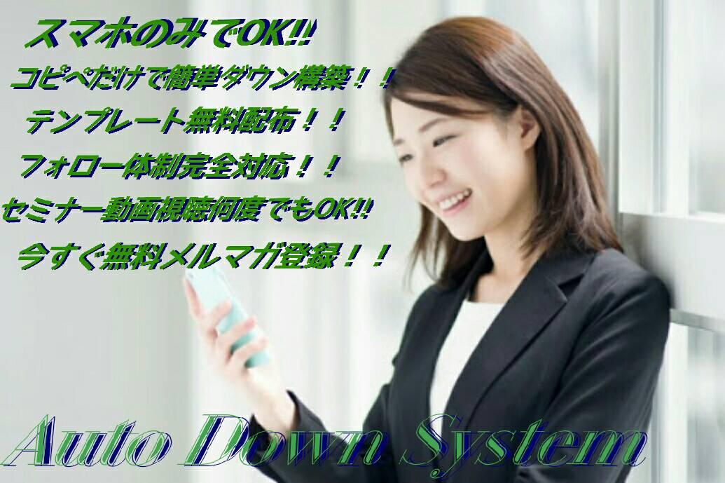 1479618675575.jpg
