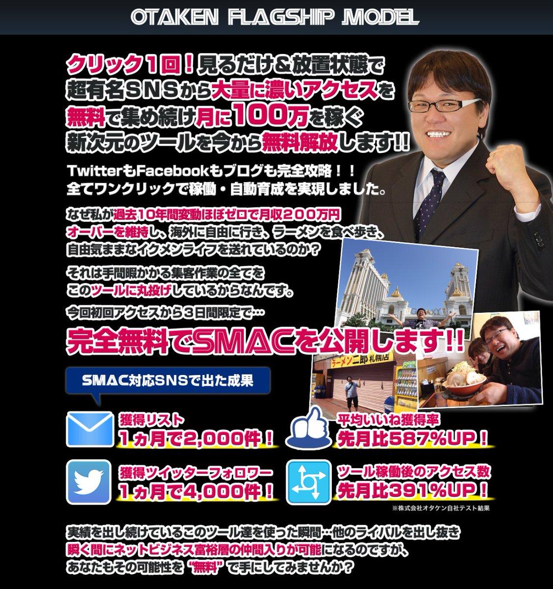Cv0P7bOUAAAQlXR.jpg