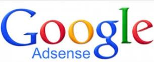 situ-google-adsense.jpg