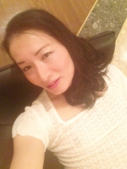 埼玉&栃木ニューハーフヘルス・レディー舞の寝室