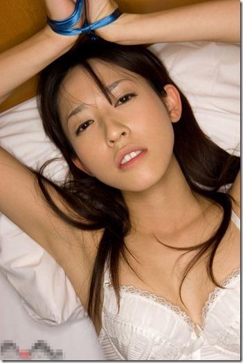 昭和浪漫風;母に内緒で調教された制服娘のSMエロ動画像06