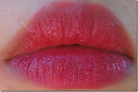 男を惹きつける唇のエロティシズム画像13