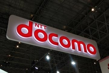 docomo-logo-c2_0_1.jpg