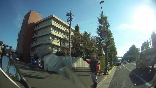20151101_06.jpg