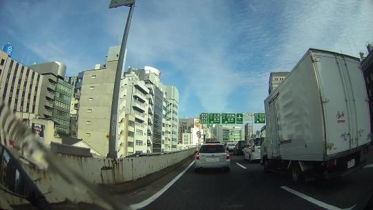 20151121_15.jpg