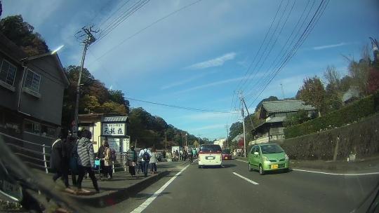 20151129_11.jpg