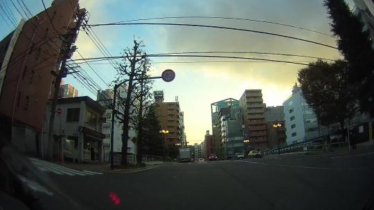 20151130_09.jpg