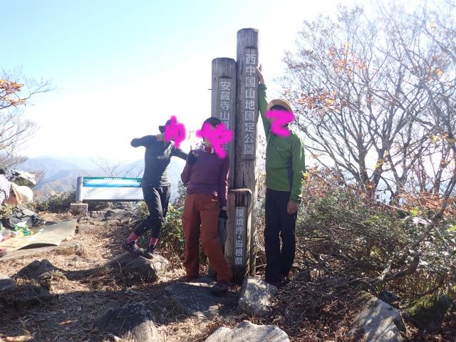201102-011.jpg