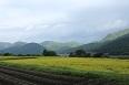 京都 大原の風景