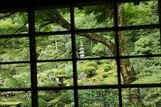 2016 9 3 三千院の庭2.jpg