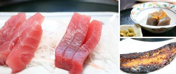 2016 19 26 夕食のコラージュ ブログ用.jpg