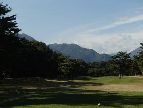 2016 10 27 ゴルフ.jpg