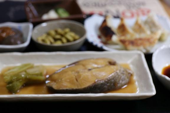 2016 10 30 夕食 ブログ用.jpg