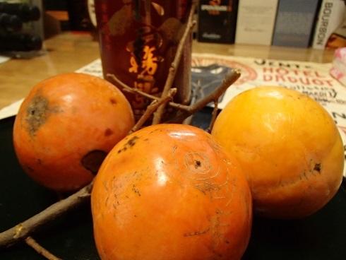 2016 11 14 柿の実.jpg