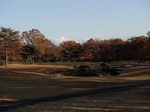 2016 11 22 ゴルフ 2.jpg
