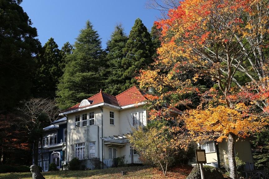 2016 11 23 山形農場の別荘の全景.jpg