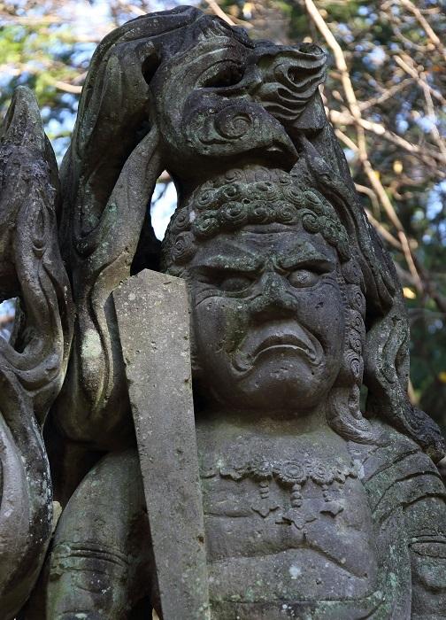 2016 11 23 雲照寺の仏様 2 ブログ用.jpg