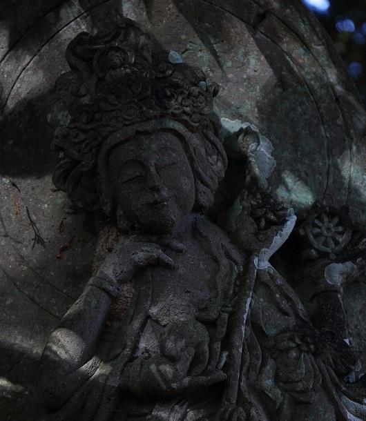 2016 11 23 雲照寺の仏様 3 ブログ用.jpg