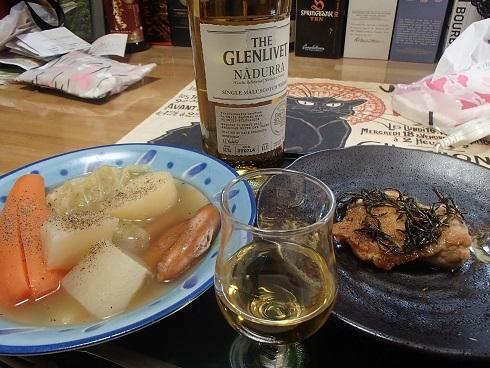 2016 11 28 夕食と誕生祝.jpg
